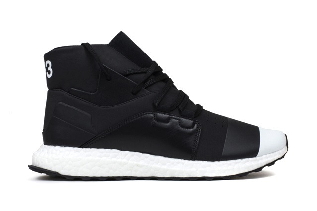 y-3-kozoko-high-top-update-3