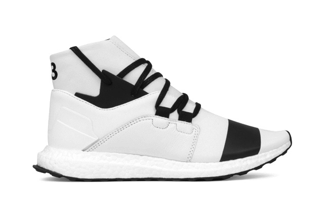 y-3-kozoko-high-top-update-4