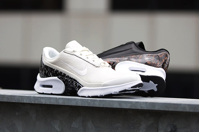 NIKE-AIR-MAX-JEWELL-LUX-1