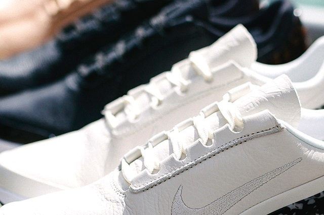 NIKE-AIR-MAX-JEWELL-LUX-2