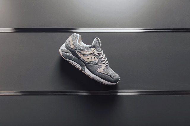 Saucony_x_Grid_9000_Snow_-_Feature-LV-7596_1024x1024
