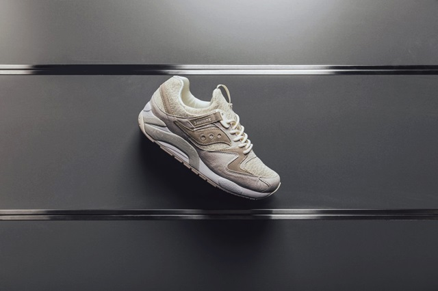 Saucony_x_Grid_9000_Snow_-_Feature-LV-7597_1024x1024