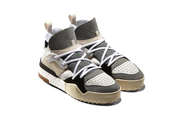 pretty nice 3beef a074f adidas-originals-alexander-wang-basketball-sneaker-01