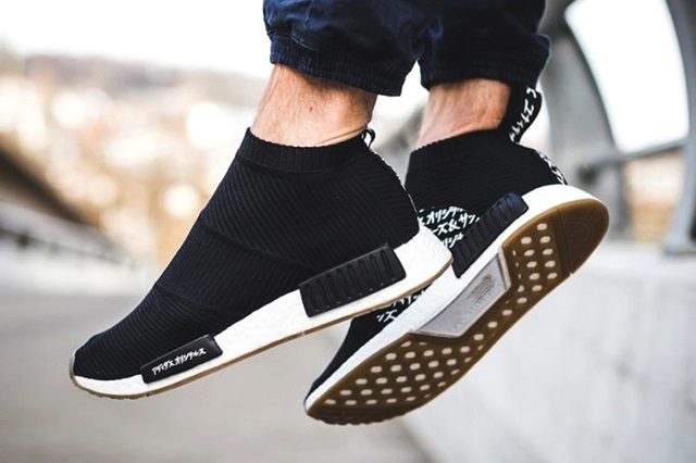 mikitype-united-arrows-sons-adidas-nmd-city-sock-681x486