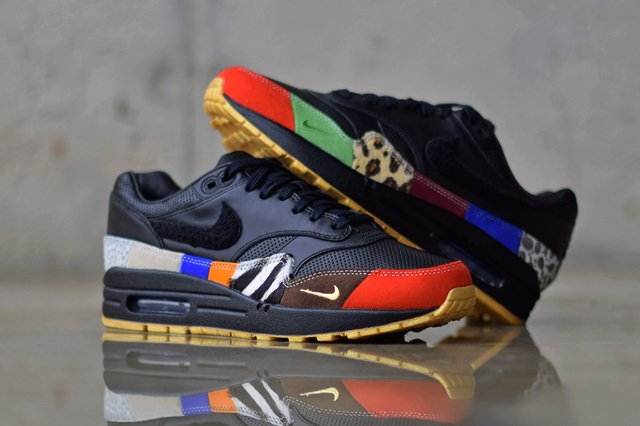 nike-air-max-1-master-closer-look-2