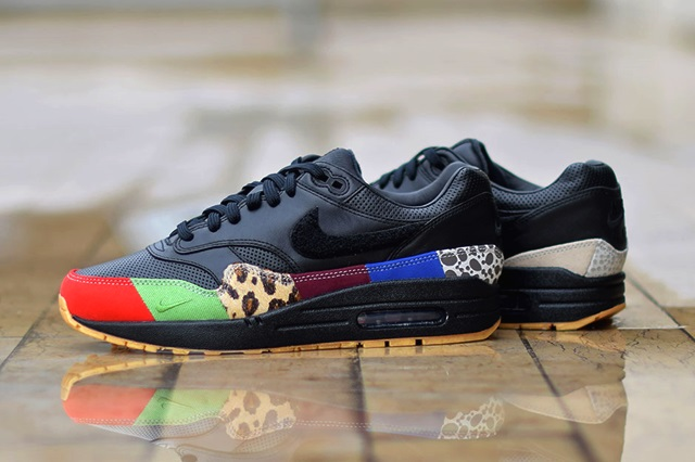 nike-air-max-1-master-detailed-look-1