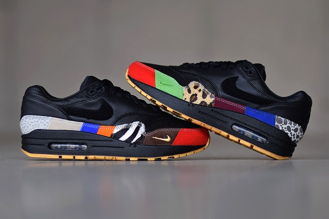 nike-air-max-1-master-detailed-look-2