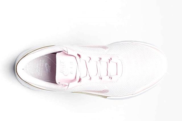 nike-air-max-jewell-pearl-pink-wmns-04