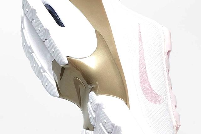 nike-air-max-jewell-pearl-pink-wmns-05