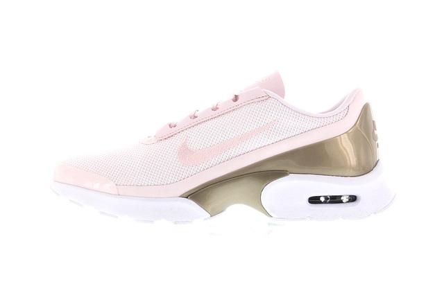 nike-air-max-jewell-premium-pearl-pink-metallic-gold-a