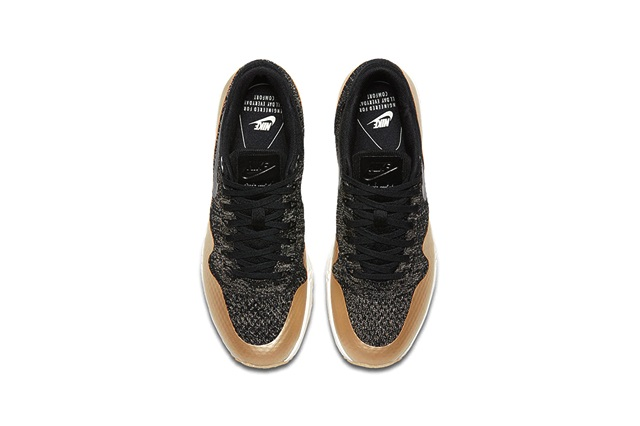 nike_flyknit_metallic_end_020317_blog_3