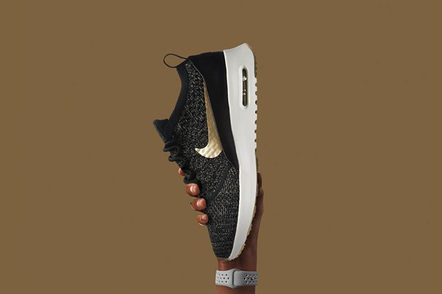 nike_flyknit_metallic_end_020317_blog_5