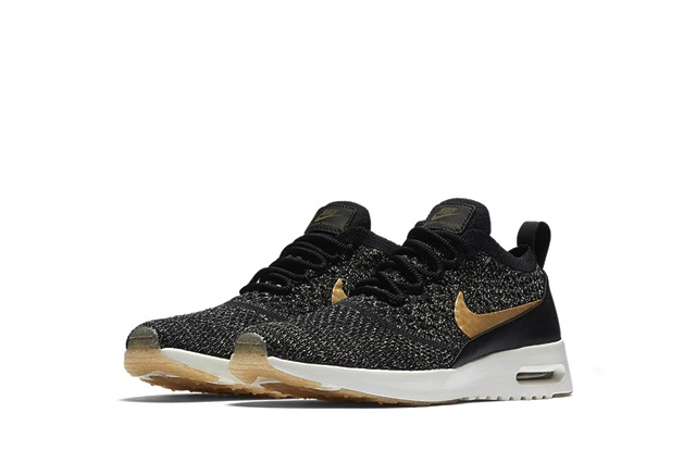 nike_flyknit_metallic_end_020317_blog_6