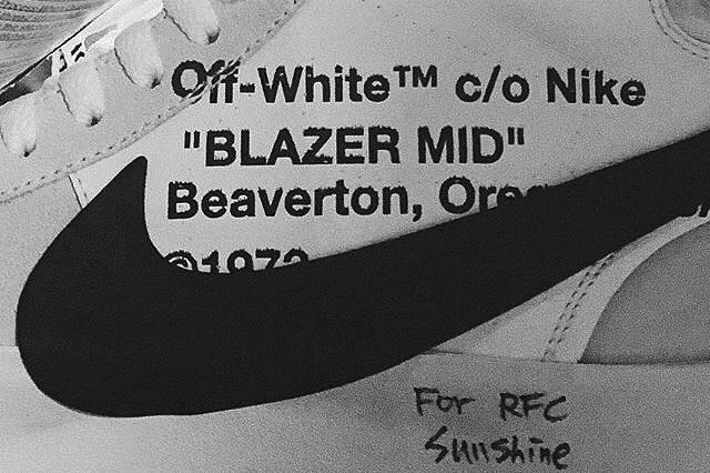 off-white-nike-blazer-mid-teaser