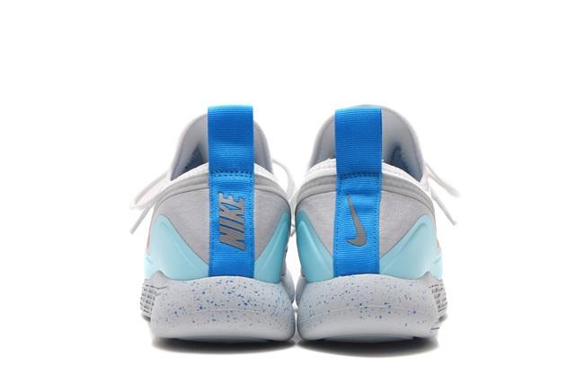 62194fc0f9 ... Nike выпустил LunarCharge в цветовой палитре Mag . 1
