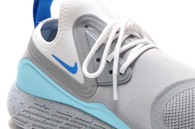 7a1a585f2d Nike-LunarCharge-McFly-Mag-Back-to-the-Future-