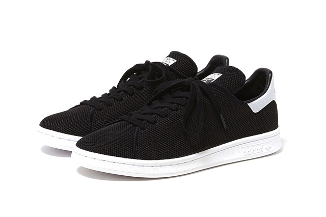 adidas-stan-smith-primeknit-black-white-1