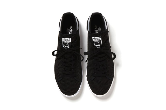 adidas-stan-smith-primeknit-black-white-2