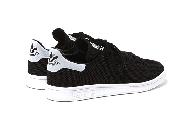 adidas-stan-smith-primeknit-black-white-3