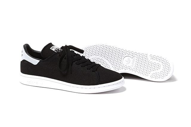 adidas-stan-smith-primeknit-black-white-4