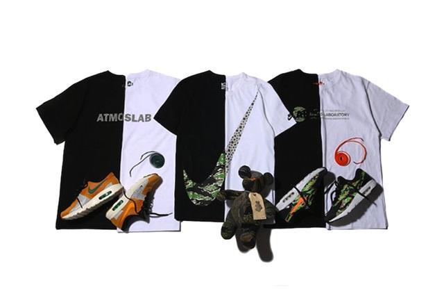 atmos-nike-air-max-zero-id-safari-tiger-camo-snake-1