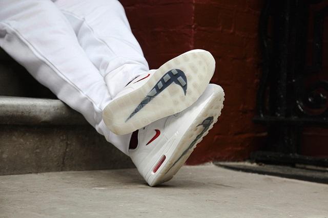 Nike-Air-Max-1-Jewel-White-University-Red-7