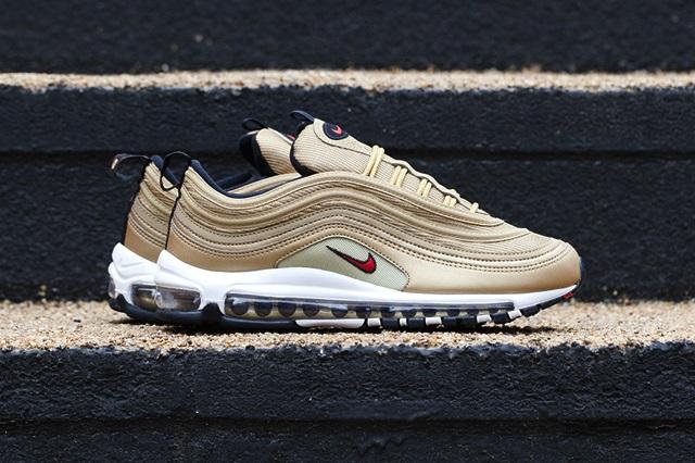 Nike-Air-Max-97-Gold-1