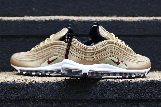 Nike-Air-Max-97-Gold-2
