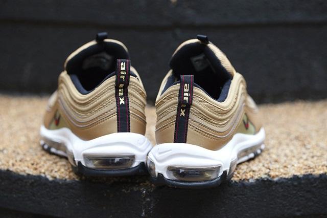 Nike-Air-Max-97-Gold-7