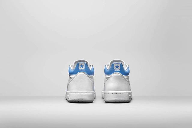 917931-900_a5_pair_heels_hr_70926