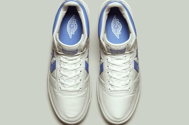Air-Jordan-x-Converse-Pack-15