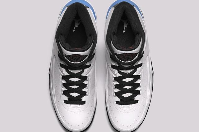 Air-Jordan-x-Converse-Pack-7