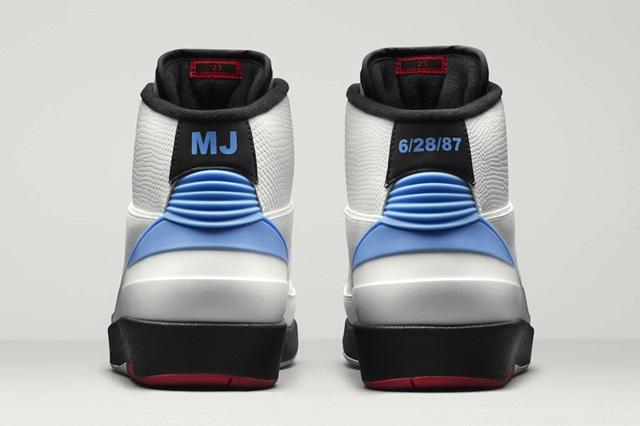Air-Jordan-x-Converse-Pack-8