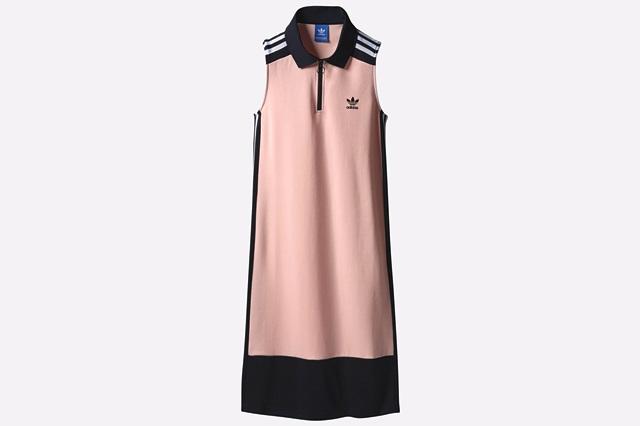 BQ5745_WOMEN_OSAKA DRESS