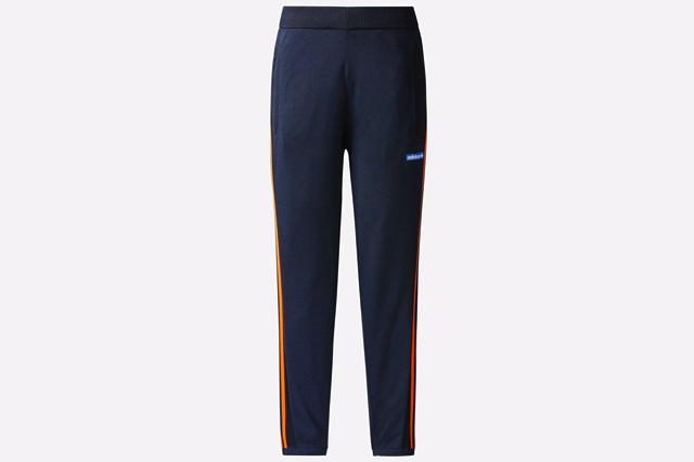 BR6878_MEN_KNITTED_TRACK_PANT
