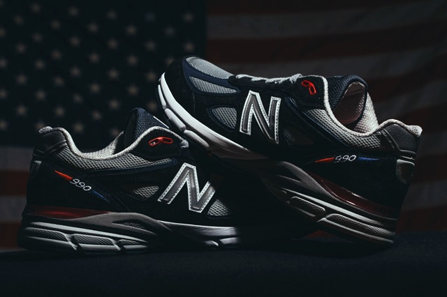 DTLR-x-New-Balance-990-Stars-and-Stripes-01-1440x960