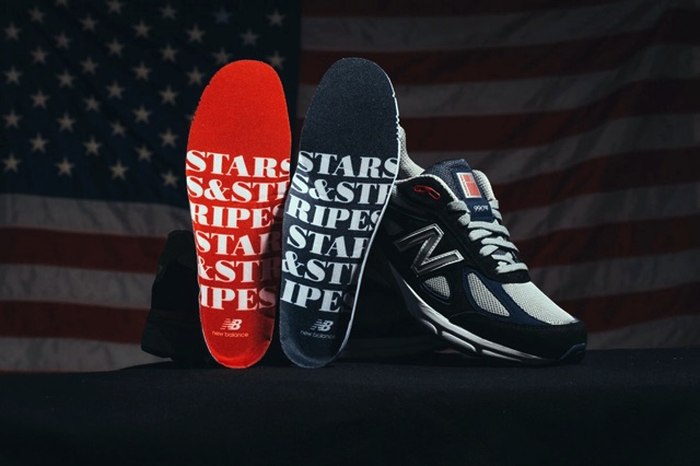 DTLR-x-New-Balance-990-Stars-and-Stripes-03-1440x960 (1)