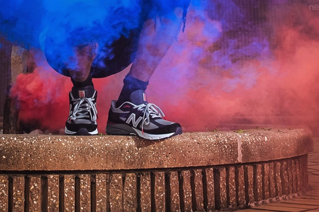 DTLR-x-New-Balance-990-Stars-and-Stripes-06-1440x960
