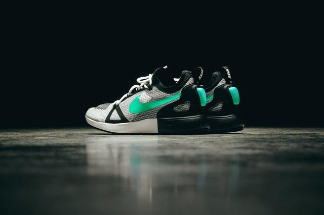 Nike-Duel-Racer-2