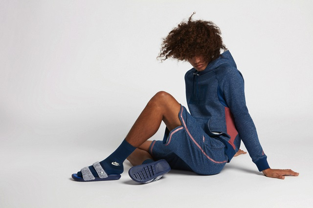 NikeLab_x_Pigalle_6_70350
