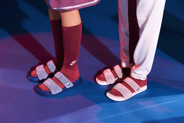 Su17_Nikelab_Pigalle_Shoes_Worn_70325