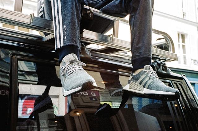adidas-originals-sneakersnstuff-exclusive-nmd-r2-grey-melange-03