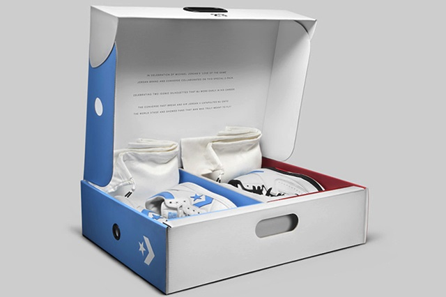 air-jordan-converse-the-2-that-started-it-all-pack