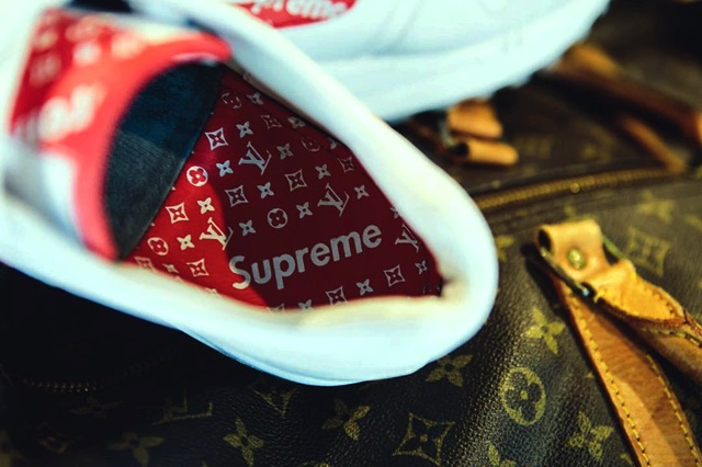 c0f4f79b03f0 A-Fresh-Dose-of-Louis-Vuitton-x-Supreme-With-a-Dash-of-Nike-700x468. 7