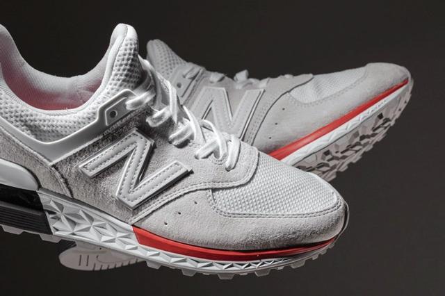 New-Balance-574-Fresh-Foam-06-1440x960