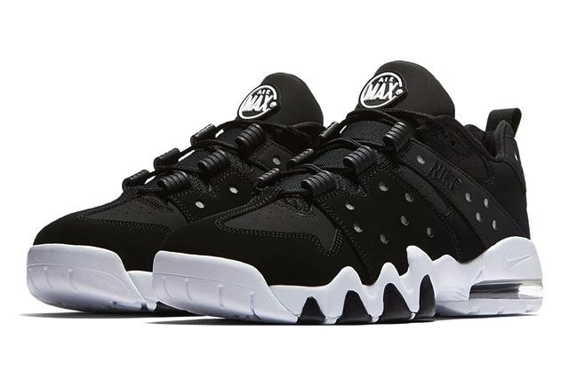 Nike-Air-Max-cb-94-low-black-white-917752_001-1