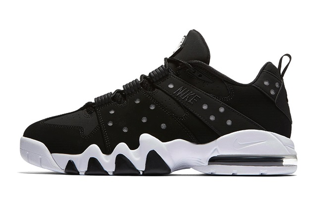 Nike-Air-Max-cb-94-low-black-white-917752_001-2