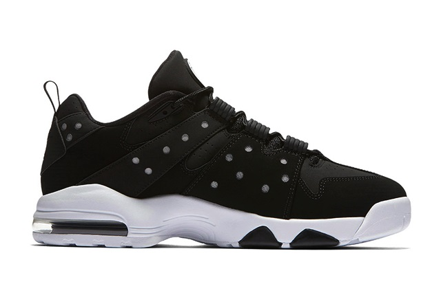 Nike-Air-Max-cb-94-low-black-white-917752_001-3