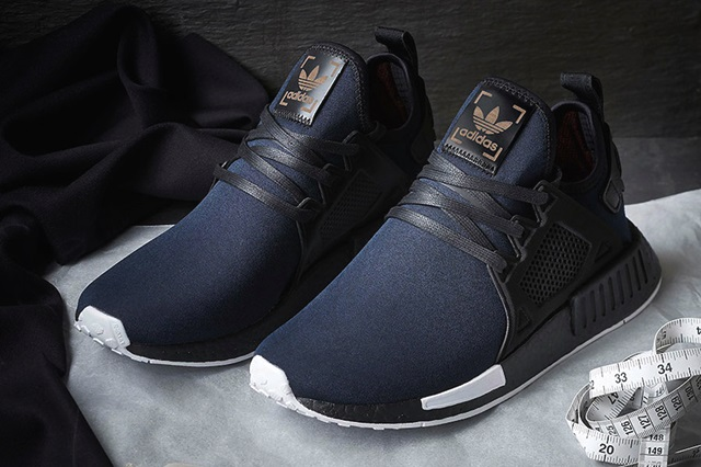 SIZE-X-HENRY-POOLE-X-ADIDAS-NMD-XR1-1