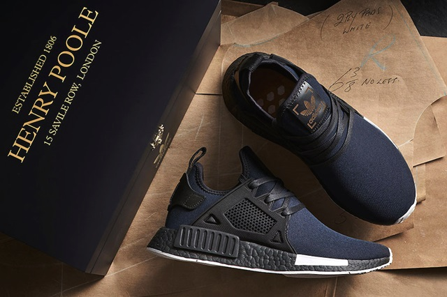 SIZE-X-HENRY-POOLE-X-ADIDAS-NMD-XR1-4